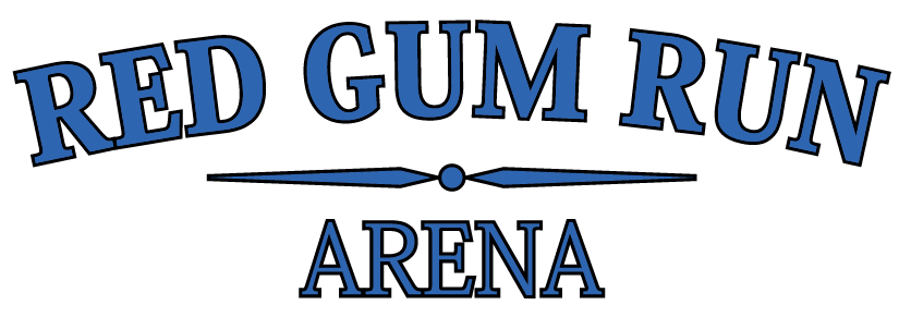RGR Arena