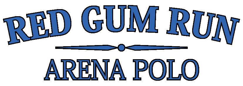 RGR Arena Polo